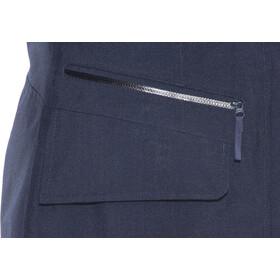 Schöffel Agnes1 - Chaqueta Mujer - azul